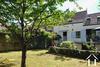 Près de Santenay, maison de village rénovée avec jardin  Ref # PM5255D