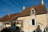 Maison de vigneron à rénover, caves et dépendances Ref # PM5278D