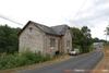 Grande maison rénovée, 2 aparts Ref # Li310