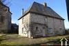 Grande maison 16ème siècle Ref # Li540