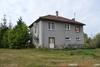 Maison de village années `60 Ref # Li592