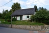 La base d'une maison Ref # Li624
