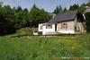 Jolie petite maison de vacances Ref # Li643