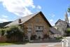 Maison de bourg restaurée avec caractère et 2.000 m² Ref # Li646