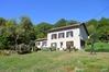 Belle maison, 3 étangs et bois sur plus de 7 hectares Ref # Li650