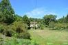 Belle maison, 3 étangs et bois sur plus de 7 ha Ref # Li650