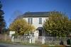 Maison de village avec 3 chambres Ref # Li656
