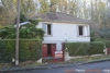 Maison de 65m² avec 4.000m² de terrain boisé Ref # Li663