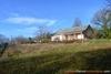 Pavillon de plain-pied avec vue magnifique Ref # Li671