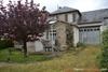 Double maison de bourg Ref # Li687