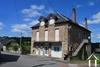 Appartement 72 m² rénové dans maison centenaire Ref # Li690