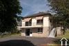 Maison près d'Uzerche Ref # Li691
