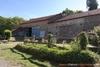 Projet de rénovation dans un joli hameau Ref # Li695