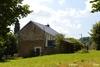 Maison centenaire dans un hameau tranquille Ref # Li709