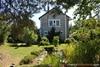 Maison avec beau jardin et vue Ref # Li714