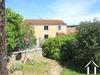 Ancienne ferme rénovée 5  Chambres Ref # FV4574