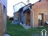 Maison rénovée avec goût , 3 chambres Ref # FV4699