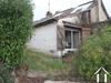 Maison à rénover  Ref # FV4713