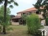 Maison de village  Ref # FV4795