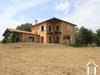 Superbe maison écologique  Ref # FV4796
