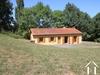 Villa de plain pied , 3 chambres  Ref # FV4799