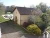 Très belle propriété Gersoise 5 chambres   Ref # FV4836