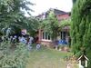 Ensemble de 2 maisons de charme Ref # MP2036