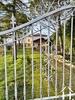 Magnifique demeure de caractère, pas de voisinage proche Ref # MPMP2056