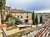 Maison de village avec garage, vue Pyrénées Ref # MPMP2057
