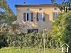 Maison de village avec jardin Ref # MPMP2112