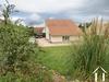 Belle maison dans village de vacances Ref # MP2117