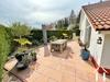 Belle villa dans complexe de vacances, possible habitation à l'année Ref # MP2121