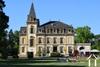Magnifique Château  Ref # MPC2002