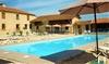 Maison de vacances pour accueillir 22 personnes dans le Gers. Ref # MPMPC2049