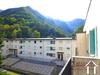 Bel appartement  avec magnifique vue  Ref # MPDJ011