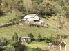 Grange à rénover, plein sud, 2800m2 Ref # MPDJ052