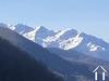 Maison de montagne, plein sud, belles vues Ref # MPMPDJ056