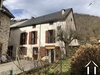 Maison village montagne, jardin, terrain Ref # MPMPDJ057