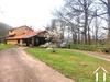 Jolie villa avec 1400m terrain plat Ref # MPDJ061