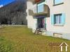 Appartement T2 dans un village de montagne Ref # MPDK003