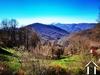 Maison neuve avec vue Pyrénées Ref # MPOA1884