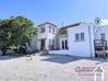Une maison luxueuse avec une vue spectaculaire Ref # MPOP0080