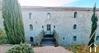 Maison de luxe avec vue sur la montagne Ref # MPOP0104