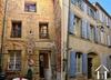 Deux propriétés près de Carcassonne Ref # MPOP0106