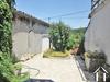 Deux maisons de village 150m2 mitoyennes avec cour 40m2 et terra Ref # MPP2029