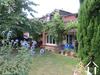 Maison rénovée (XVIIIè) composée de deux habitations et d'un jar Ref # MPP2036