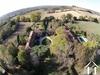 Domaine au coeur d'un parc de 13 hectares situé près d'Auch, cap Ref # MPPC2001
