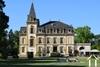 Château avec beaucoup de grandeur dans un parc de 5ha avec pisci Ref # MPPC2002