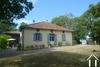 Grande maison familiale confortable avec de belles vues près de Ref # MPPC2009