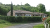 Superbe maison à Masseube, plain pied sur terrain du golf Ref # MPPC2028